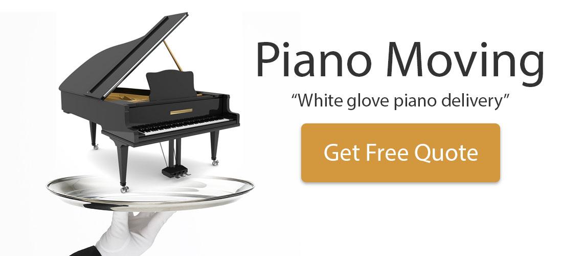 piano-butler